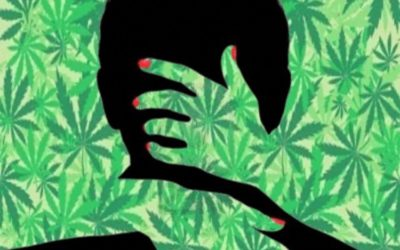 HAPPY 420 LISTEN TO OUR CELEBRATION PLAYLIST, ALL GENRES