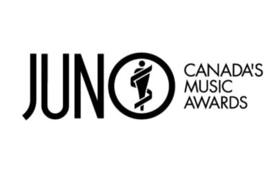 JUNO AWARDS 2017 RECAP