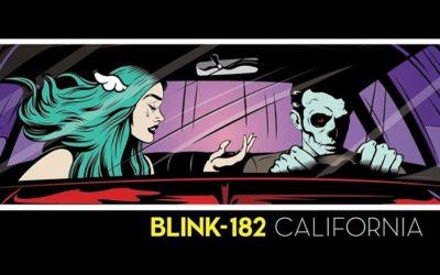 """BLINK 182 """"MISERY"""""""