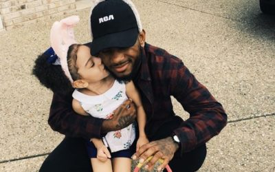 BRYSON TILLER RELEASES 3 NEW SONGS ON SOUNDCLOUD