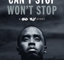WATCH THE CAN'T STOP WON'T STOP BAD BOY MUSIC DOCUMENTARY