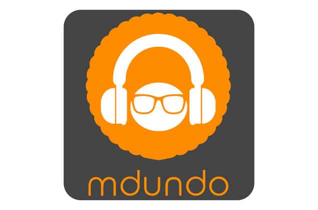 Warner Music Group Signs Licensing Deal With African Streaming Service Mdundo