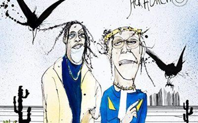 Stream Quavo & Travis Scott Huncho Jack Album