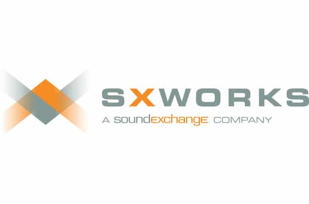 New SXWorks Database Will Make Searching For Unclaimed Royalties Easier For Music Publishers