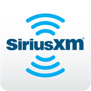 SIRIUS XM MUST PAY MORE REVENUE TO ARTISTS AFTER LANDMARK DECISION