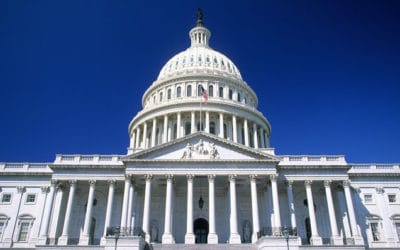 Various Music Organizations Across the Industry Join Together to Lobby Congress