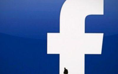 Facebook & Warner Music Group Sign Major Music Licensing Deal