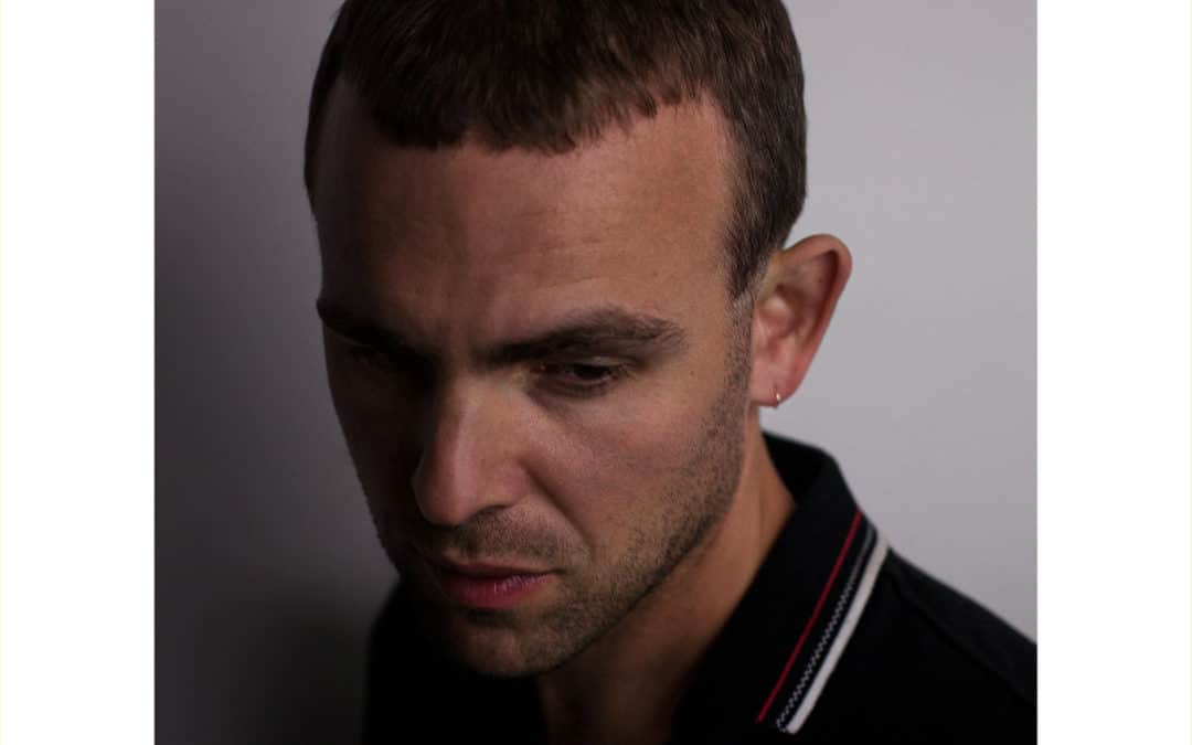 Amen Dunes Releases New Single Blue Rose From Much Anticipated Freedom Album