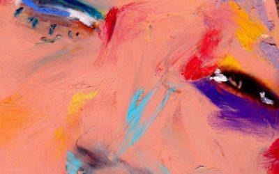 Stream Diplo's California EP Features Include DRAM, Lil' Yachty, Santigold, Desiigner, Trippie Redd & Lil' Xan