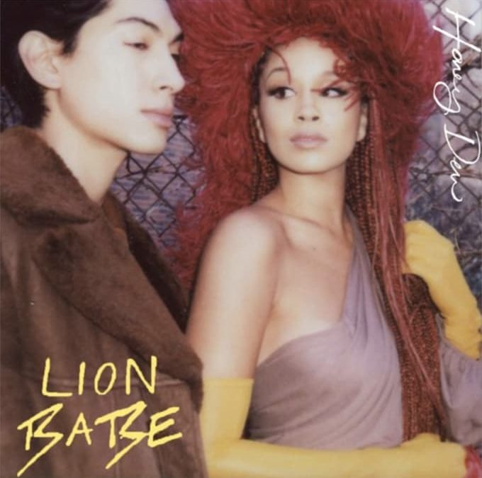 R&B Duo Lion Babe Keeps J DIlla Spirit Alive With Honey Dew Track