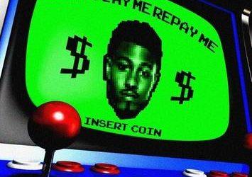 Sir Michael Rocks Single Don't Play Me Repay Me