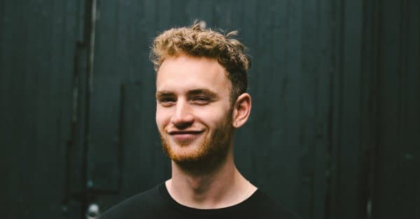 Tom Misch Fuses Many Genres Disco, Jazz, Hip-Hop & Electronic On His Debut Album 'Geography'