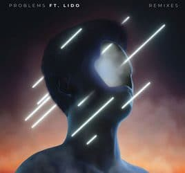 Petit Biscuit Remixes His Whole EP Problems