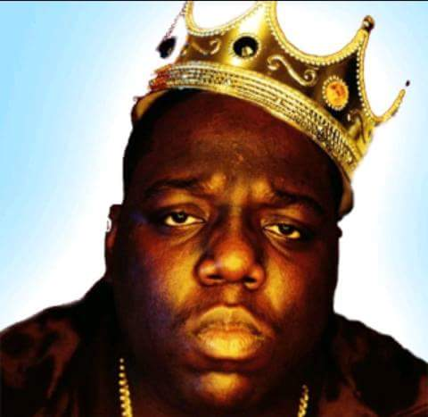 Happy Birthday Biggie Smalls Listen To Some Of His Greatest Songs