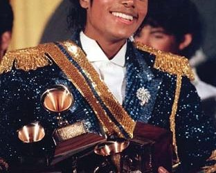 ABC Will Do A 2 Hour Special On Michael Jackson's Legacy On May 24