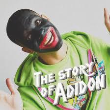 "Pusha T Comes Back On Drake ""The Story Of Adidon"""