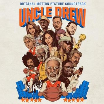 """Aasp Ferg Drops New Single """"Harlem Anthem"""" From Kyre Irving Forthcoming Movie Uncle Drew"""