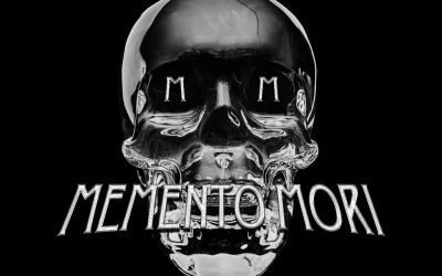 The Weeknd Gets A Show On Beats1 MEMENTO MORI Starting Friday
