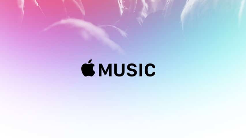 Apple Music Now Has A Web Player Allowing Users To Stream Full Length Songs, Albums & Playlists