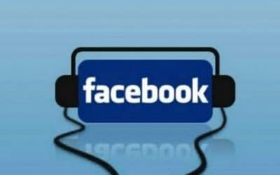 Facebook Users Can Now Use Music With Lip Sync Live Streaming Function