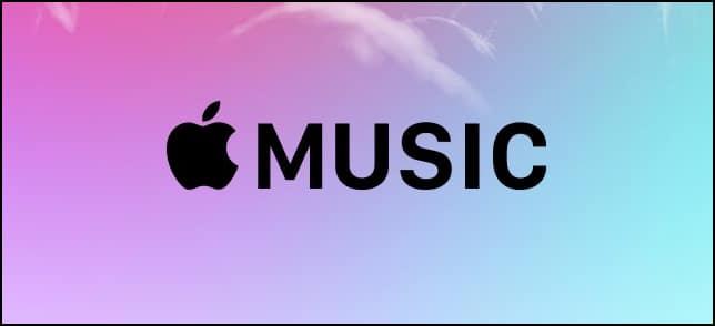 Apple Music Just Surpassed Spotify U.S. User Subscriptions