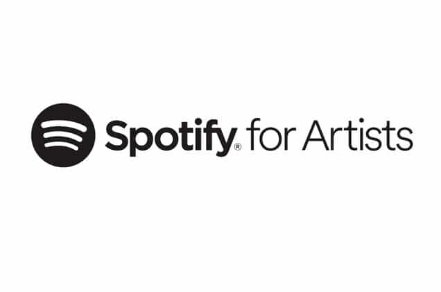 Spotify Launches Playlist Submission Tool To All Musicians