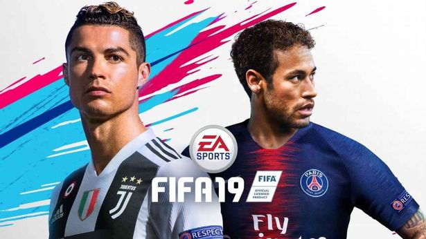 Stream The New FIFA 19 Soundtrack features Childish Gambino, Gorillaz & More