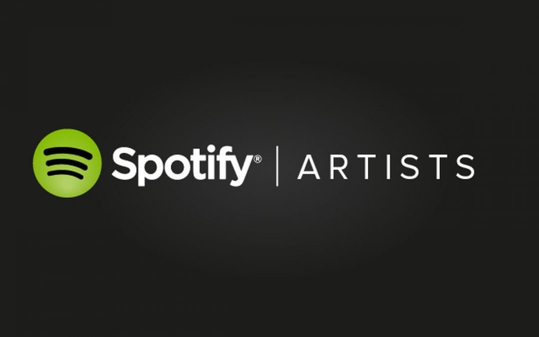 What Artists Get Paid By Spotify Direct Deal