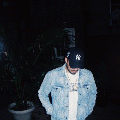 Stream Brooklyn's Own Eli Sostre Worldwild EP