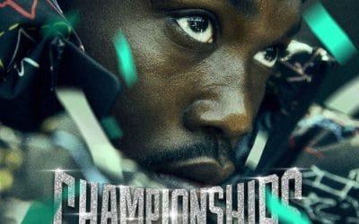Steam Meek Mill Anticipated Championships Albums Featuring Drake Jay Z Kodak Black Rick Ross 21 Savage & More