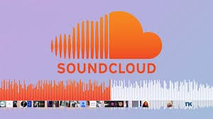How To Actually Get Your Music Played By People On Soundcloud