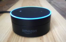 Apple Music Will Be Available On The Amazon Echo On Dec 17th