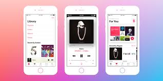 Apple Music Finally Reveals Some Data! Here's 2018 Top 100 Songs & Albums.