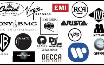 With The Ever Changing Climate In Music Here Are Some Information On Signing To A Major Label Or indie