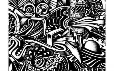 Zedsdead Drops Compilation Album 'WE ARE DEADBEATS Vol. 3'