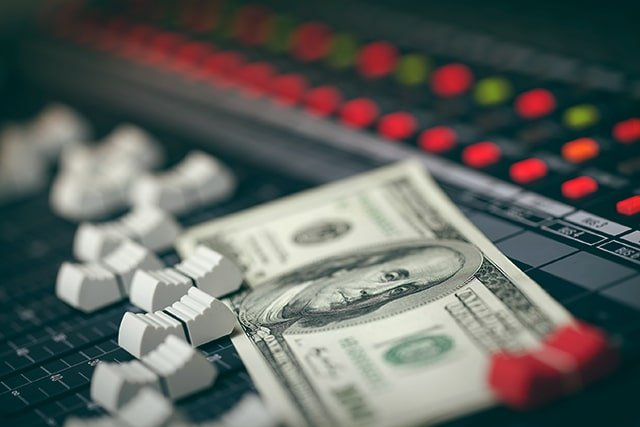 Here Are Some Basic Common Music Licenses Any Artist Or Producer Should Know