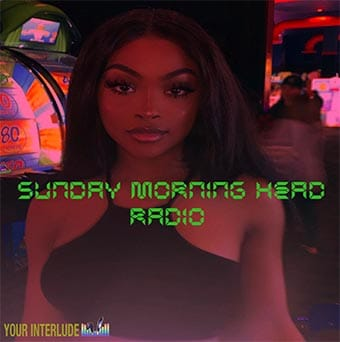 R&B Trap Soul Mix Sunday Morning Head Radio EP 605 Roy Woods, Brent Faiyaz, Jeremih, Ty Dolla Sign, The Weeknd, Tory Lanez, Euroz, T-Pain, Rihanna, Omarion, Eli Sostre, Todd Zack, Bryson Tiller & More