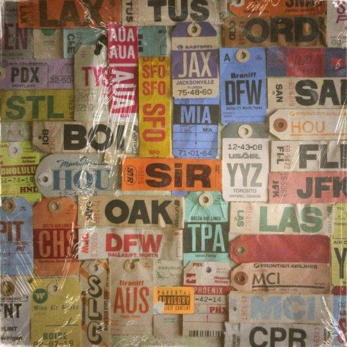 TDE's Own SIR Releases Chasing Summer LP Feat Kendrick Lamar Jill Scott Zacari Sabrina Claudio Smino & More
