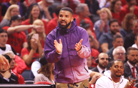 Drake Drops Loose Tracks From Over His Decade Of Dominance Care Package
