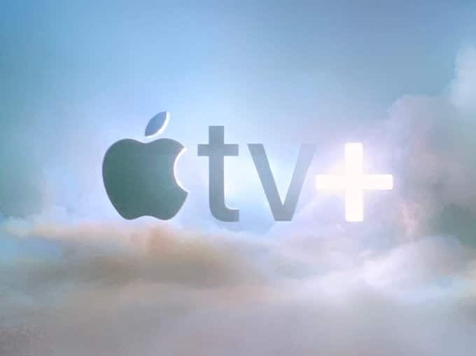 Apple TV Finally Will Launch At 4.99 Per Month But Whats The Rationale Behind The Pricing