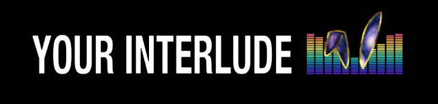 Your Interlude