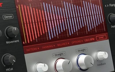Delay Plugins Producers Should Consider To Add More Space In Their Tracks