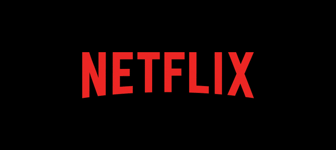 Netflix & The Binge Watching Problem