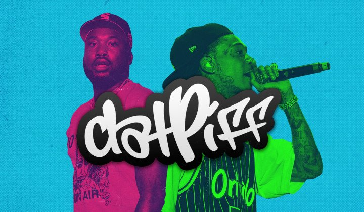 How DatPiff Found Its Niche & Evolved In The Streaming Landscape