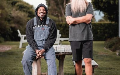 Andre 3000 Goes On Rick Rubin Broken Records Podcast & Talks Why He Stopped Making Music