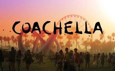 Coachella 2020 Headliners Leak: Travis Scott, Frank Ocean, & More