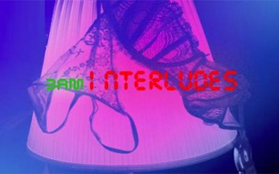 3am Interludes Vol 7 R&B Mix Track Listing