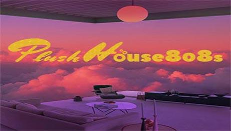 PlushHouse808s Vol 4 Chill Playlist Mix