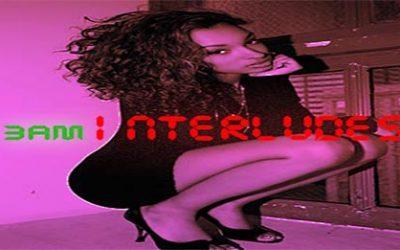 3am Interludes Vol 11 TrapSoul Bedroom Playlist Late Night Chill R&B