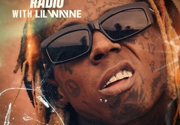 Lil Wayne Launches Young Money Radio On Beats1 With Drake As Guest Host Ep 1